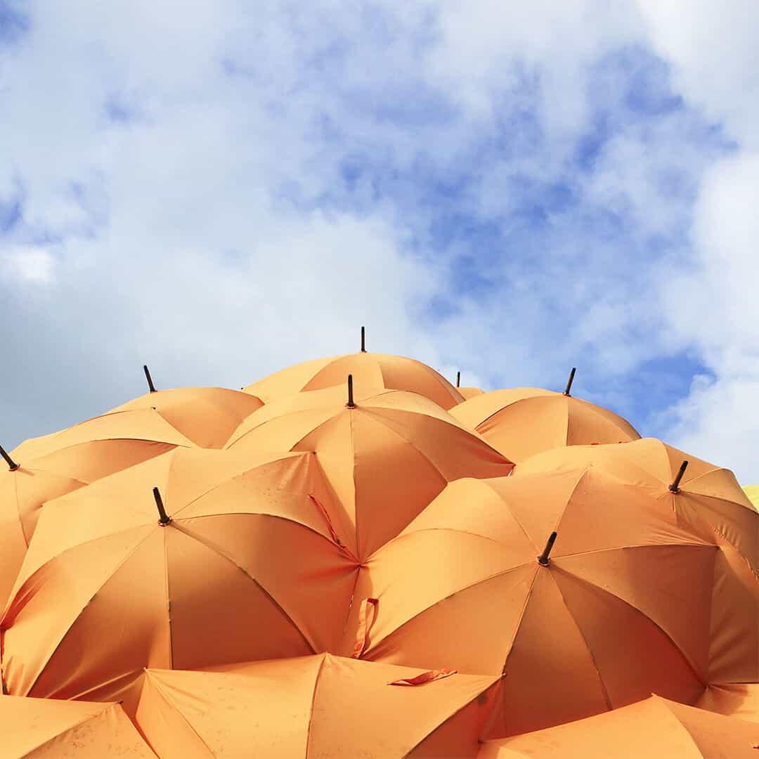 bull & bear, engineered marketing, Email marketing, tooling, Growth Hacking, Amsterdam, Leadgeneratie, Leapforce, Witold Rosendaal, Philip Hennemann, UX, Tools, Funnel Marketing, Online zichtbaarheid, A.I., Online Marketing, Experimenten, Dashboards, B.I., CRM, Loyalty, Customer journey, Digitale Transformatie, groeien, bedrijfsgroei, leads, deals, acquisitie, klanten werven, marketing, automatisering, prospects, data, website, social media, campagnes, ads, SEA, SEO, Zoekmachine optimalisatie, content marketing, Amsterdam, Growth Hacking Agency