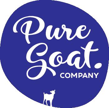 Pure Goat
