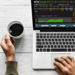 Big data & growth hacking