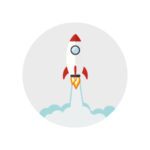 leapforcenl icon_rocket 4